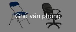 Banner ghế văn phòng