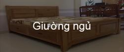 Banner giường ngủ