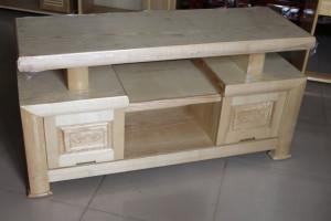 Kệ Tivi gỗ Xoan Đào 1