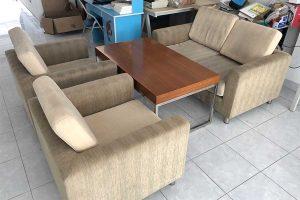 sofa-thanh-ly-1
