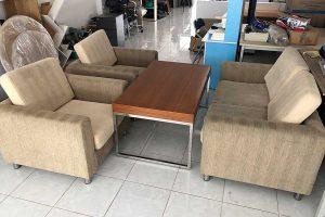 sofa-thanh-ly